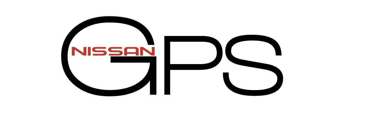 Nissan-gps.ru